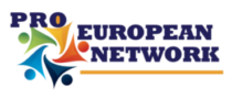 Pro European Network